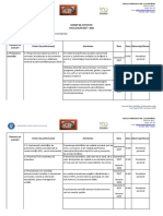 raport-activitate-cadre-didactice.docx
