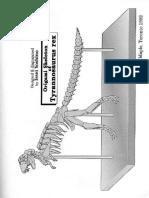 kupdf.com_95184707-skeleton-of-tyrannosaurus-rex-origami-issei-yoshino.pdf