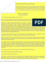POLO, Leonardo. Entrevista a Octavio VINCES.pdf