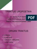 traktus uropoetika