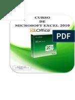 Modulo Excel Básico