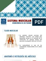 Biomecánica Del Tejido Muscular 2016b