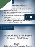 fundamentals-of-information-system.ppt