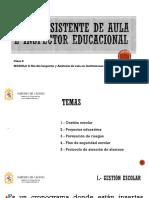 1era Prueba Simce-SEP_6°B_Lenguaje (1)