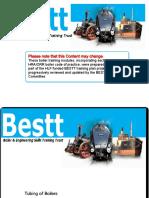 Boiler Tubing Repair Guide