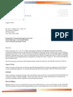 Mt McGregor CF CI Proposal.pdf