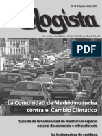 Madrid Ecologista 18