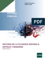 Guia_70014127_2019.pdf
