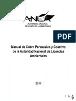 manual_de_cobro_persuasivo_y_coactivo_de_la_anla.pdf