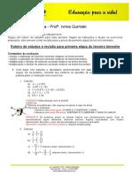 matematica net.doc