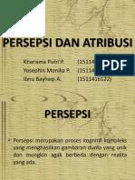 Persepsi dan Atribusi.pptx