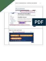 Instalacion-Linux-VBox-S5-6.pdf