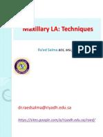 MaxillaryLATechniques.pdf