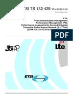 ts_132425v090400p.pdf