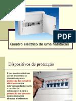Guia de Potencia - Transport and Distribution Inside an Installation-2009