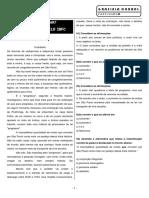 Apostila Especial de PORTUGUES - Todas as Questoes com Gabarito - [Grasiela Cabral].pdf