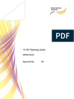 68P09316A39-A (2).pdf