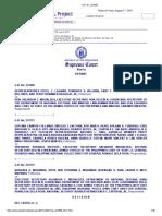 G.R. No. 231658_Lagman vs Medialdea