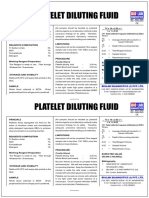 platelet-diluting-fluid-he892.pdf