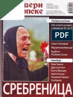 43-Dveri-Srpske-Srebrenica.pdf