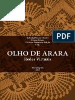 Olho-de-Arara-avea.pdf