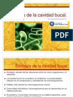 clase2-determinantesecolgicosorales-110826111150-phpapp01.pdf