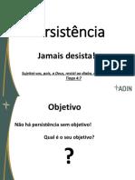 Aula EBD - Persistência.pptx