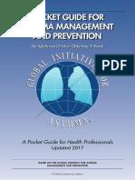 asthma pocket-guide_2017.pdf