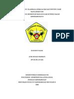 Artikel Kdk 2 Dm - Atik Diyah Umawati