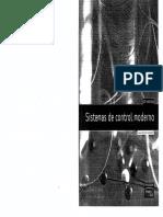 Sistemas de Control Moderno - Richard Dorf.pdf