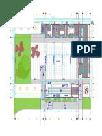 Acad-planta Zona de Servicios-cambios 07_08 (3)-Modelo (1)