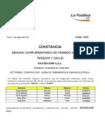 CONSTANCIA INCLUSION SCTR PENSION Y SALUD_.pdf