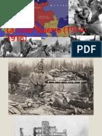 La Gran Guerra (1914-1918).pptx