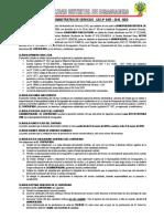 8.alejandro mamani defensa civil.docx