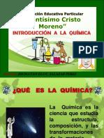 introduccionalaquimica-140308132214-phpapp01