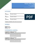 10-curriculum-vitae-profesional-azul.docx