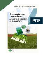 libro_brasino_agric.pdf