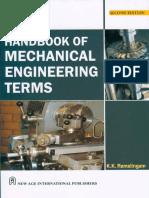19541603-Handbook-of-Mechanical-Engineering-Terms.pdf