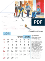 Gaurav's Classes calendar 2018..pdf