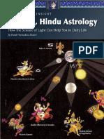 jyotisha-hindu-astrology_ei.pdf