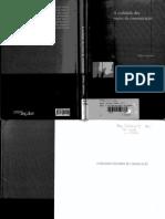 A Realidade dos Meios de Comunicação - Niklas Luhmann.pdf