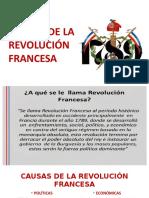 8°_2016_Causas_de_la_Revolución_Francesa.pptx