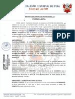5. PUESTO DE SALUD CANTU.pdf