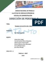 Teleatent Del Peru 1 1