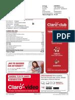 T001-0605677233.pdf