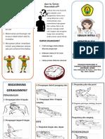 Leaflet Senam.pdf