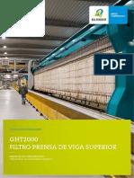 336468278-Manual-de-Uso-y-Mantenimiento-HPM0C03550000-C313002.pdf