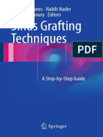 301697158-2015-Sinus-Grafting-Techniques.pdf