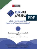 27. Ciudadania Ciclo III.pdf