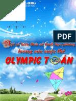Hinh hoc Olympic